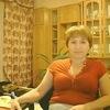 Наталья, 54, г.Теплодар