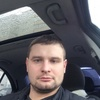 Андрей, 28, г.Сургут