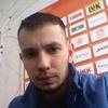 Алексей, 28, г.Северск