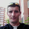 Михаил Моисеев, 31, г.Тюмень