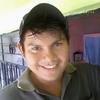 Ramón Tabares, 24, г.México