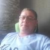 Рустам, 42, г.Ташкент