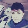 Catalin, 16, г.Бричаны