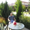 Олег, 27, г.Шымкент