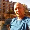 Paul, 40, г.Лестер