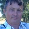 Петр, 49, г.Новомиргород