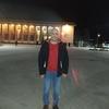 ivan, 41, г.Пловдив