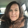 Tatyana, 44, г.Карловка