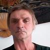 Александр, 49, г.Шелехов