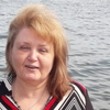 Татьана, 54, г.Пирятин