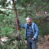 Владимир, 60, г.Маркс