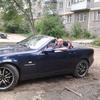 senya, 34, г.Новгород Великий