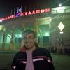 Абдураимов Махмуд, 38, г.Ташкент