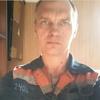 сергей, 41, г.Риддер (Лениногорск)
