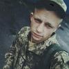 Ернест, 24, г.Владимир-Волынский