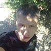 Илья, 19, г.Пермь