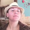 Ирина, 38, г.Нововолынск