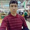 Памир, 31, г.Бишкек
