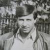 Egorsha, 45, г.Харьков