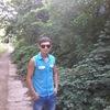 Басир, 30, г.Керчь