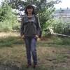 татьяна, 39, г.Камень-на-Оби
