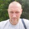 Даниил Даниил, 44, г.Чугуев