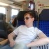 Сергей Илясов, 33, г.Neuenburg am Rhein