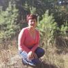 Светлана, 56, г.Родино