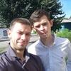 Николай, 21, г.Вознесенск