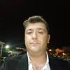 Ahmet, 38, г.Бурса
