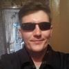 Марсель, 34, г.Новосибирск