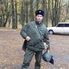 костя, 27, г.Золочев