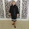 Татьяна, 53, г.Нежин