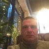 Дмитрий, 38, г.Черняховск