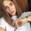 Юля, 21, г.Бобруйск