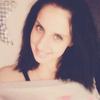 Татьяна, 24, г.Ельск