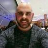 Juan Pablo, 40, г.Барселона
