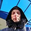 Игорь, 33, г.Коростень