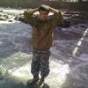 koba_donier, 29, г.Курган-Тюбе
