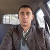 Коста, 35, г.Ташкент
