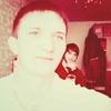Фёдор, 24, г.Арамиль