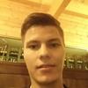 AzizK, 22, г.Москва