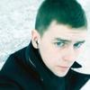Олег, 24, г.Горловка