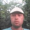 Александр, 37, г.Чернянка