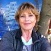 Ирина, 55, г.Palma de Mallorca