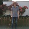 Johannes, 48, г.Бонн