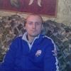 игорь, 21, г.Николаев