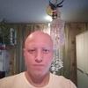 Олег, 33, г.Ижевск