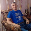 Евгений, 46, г.Зима