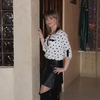 Ирина, 29, г.Ильичевск